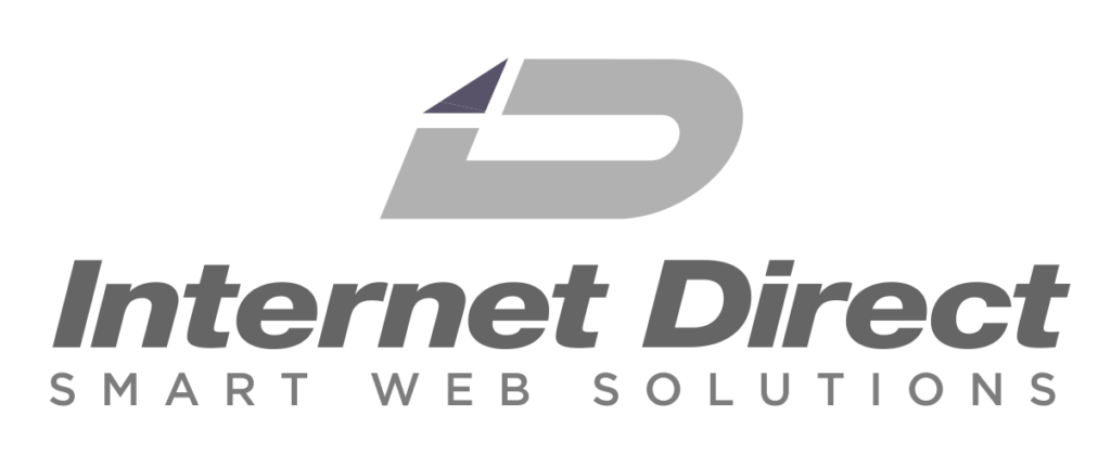 Internet Direct Smart Web Solutions